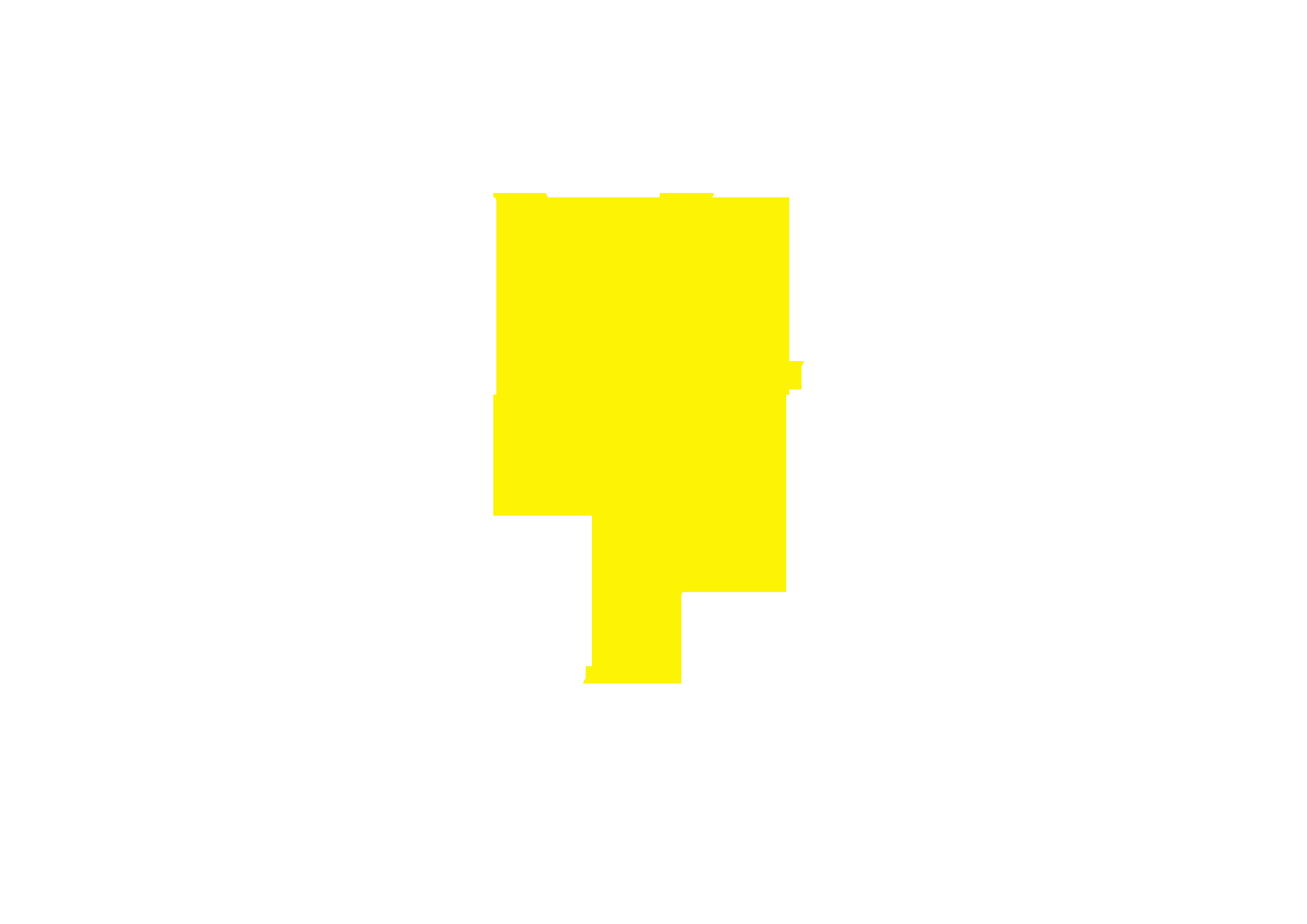 Yeah Yellow