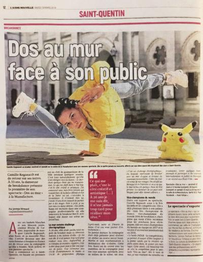 Press Dos au Mur_Page_03