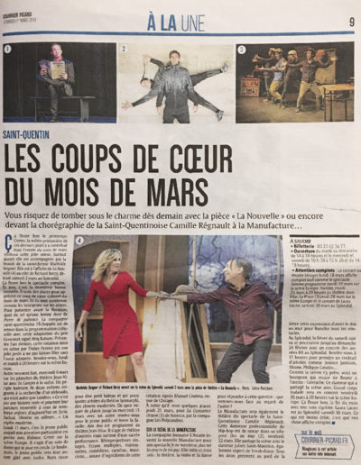 Press-Dos-au-Mur_Page_01
