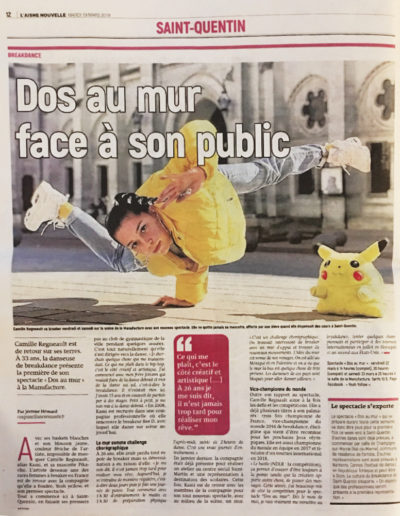 Press-Dos-au-Mur_Page_03