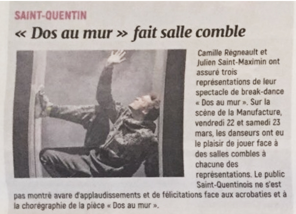 Press-Dos-au-Mur_Page_05